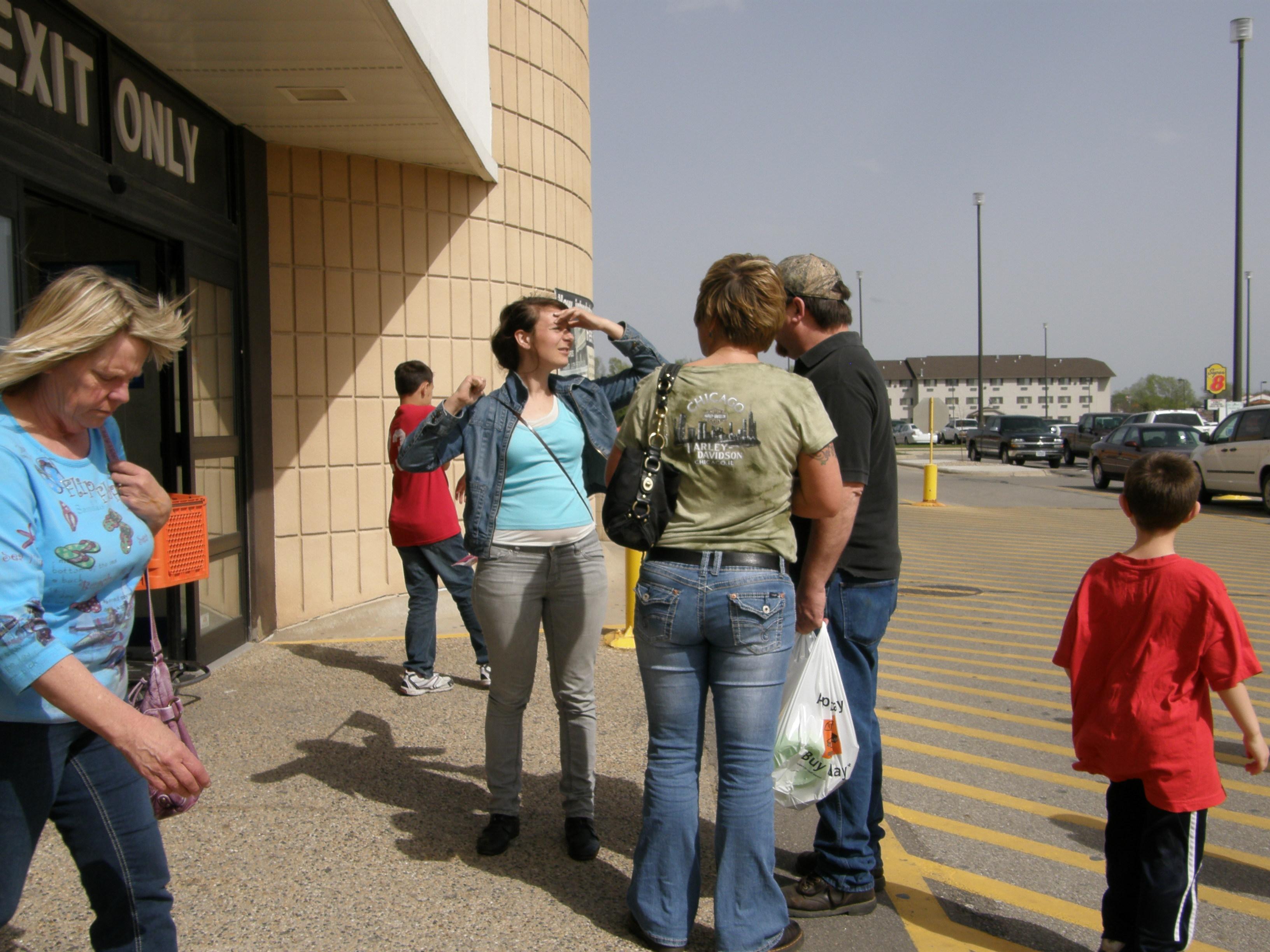 Singles in mason city iowa North Iowa Area Community College, NIACC - Mason City - Iowa