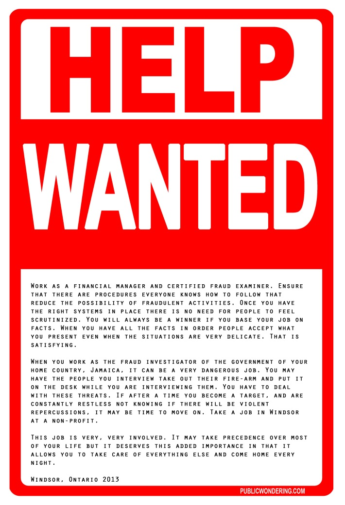 HelpWantedFraud